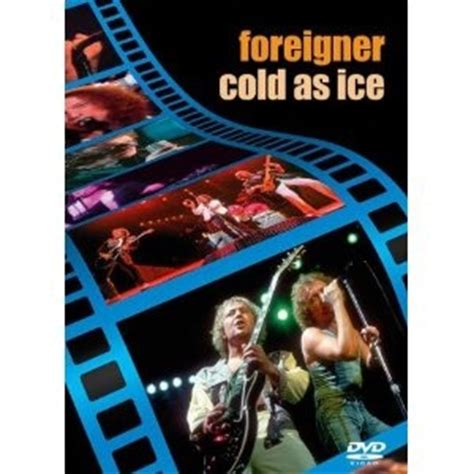 foreigner urgent film 17 best images about foreigner on pinterest urgent