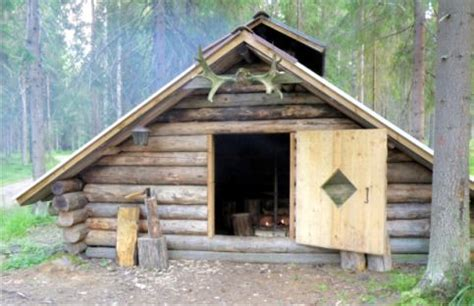 Log Cabin Overnight Stay 62 Best Images About Adirondack Shelter On
