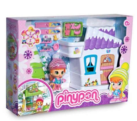 mcguiness spray hair caballo y amazona lecciones a la 21 best pinypon world images on pinterest toys r us