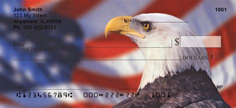 American Background Check American Eagle Checks Petchecksdirect