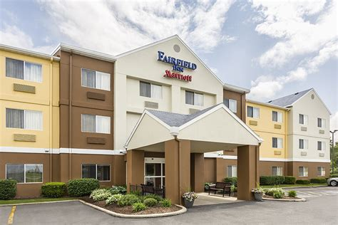 comfort inn mansfield ohio comfort inn lexington ohio 28 images comfort inn