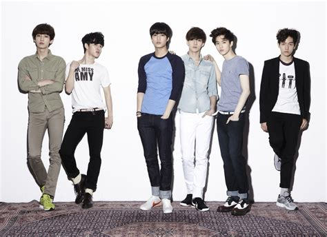 kpop exo k k pop exo k mama photoshoot