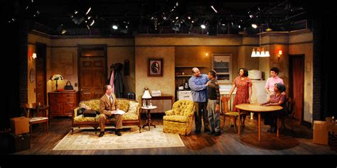 A Raisin In The Sun Living Room by 1000 Images About A Raisin In The Sun On
