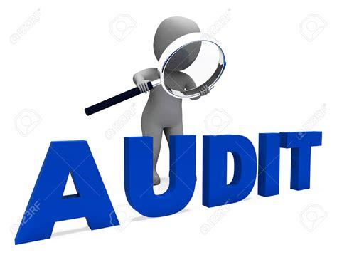 Buku Terlaris Pengawasan Hukum Twrhadap Aparatur Negara 1 bimtek standar audit kinerja tenaga pemeriksa dan aparatur pengawasan jadwal bimtek dan diklat