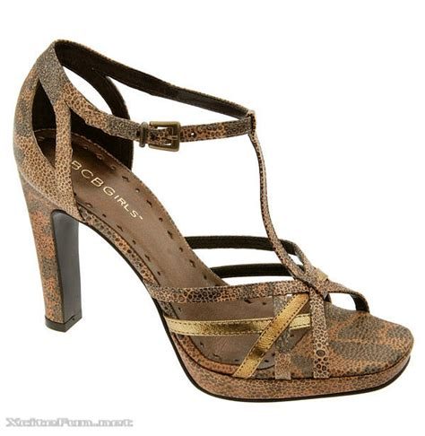high heeled shoes collection xcitefun net