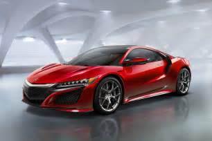 Acura 2015 Nsx 02 2016 Acura Nsx 1
