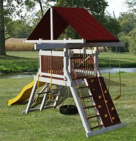 how much is a swing set 17 best images about outside play on pinterest toys r us