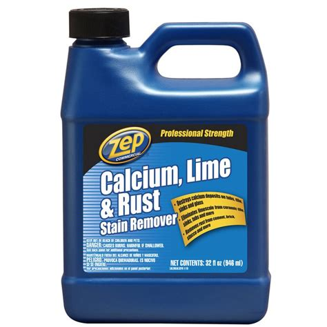 rust remover for bathtubs 1000 ideas about calcium remover on pinterest hard