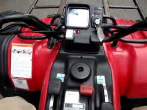 2001 suzuki king quad 300 4x4 4 sale on 5 10 2012 youtube