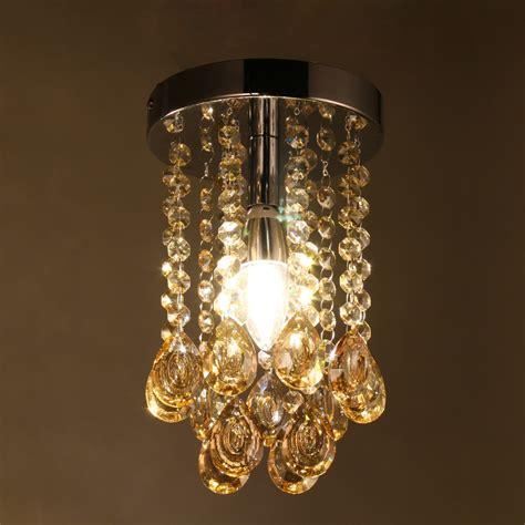 small cheap chandeliers discount mini chandeliers chandelier outstanding cheap