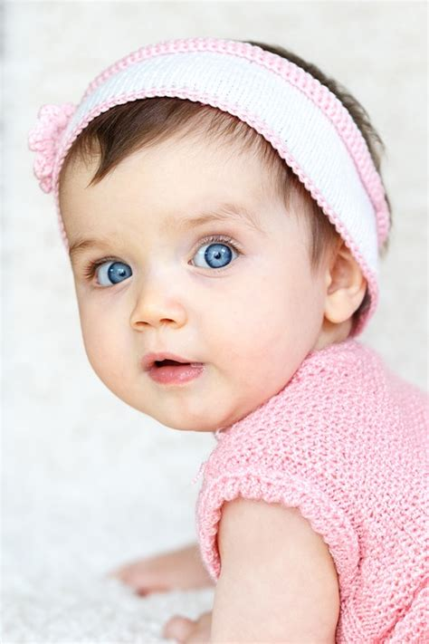 baby hair band free photo baby child hair band pink dress free image on pixabay 1426648