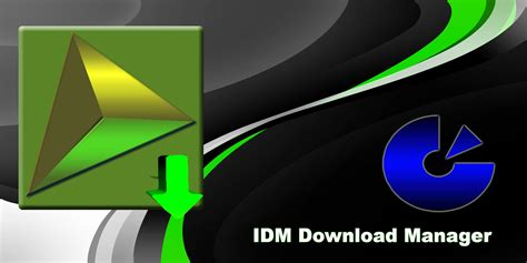 idm for mobile idm manager 1mobile