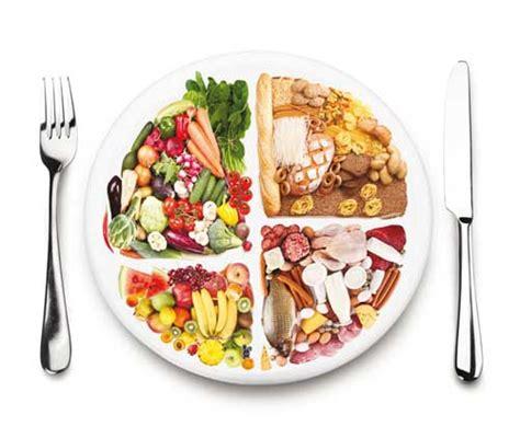 alimenti per stipsi dieta stitichezza come combatterla dieta e stitichezza