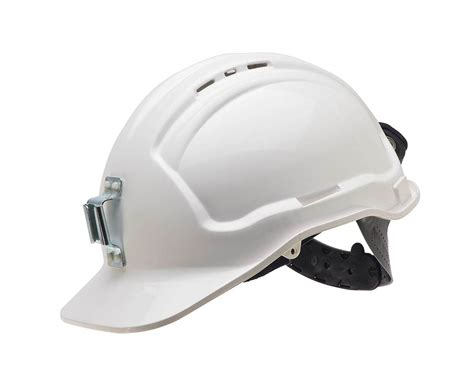 miners lights for hard hats mining hard hat aussie made with l fitting vented
