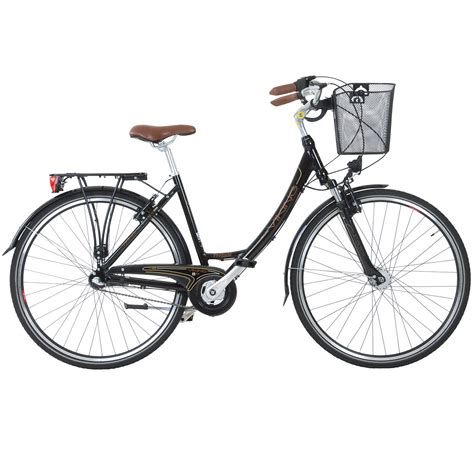 fahrrad beleuchtung bild beleuchtung fahrrad 28 zoll viking prelude