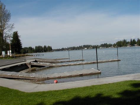boat launch lake washington cityblog city of bonney lake the official blog of the