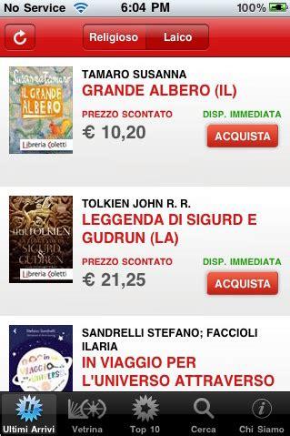 libreria coletti catalogo libreria coletti tutte le informazioni sulla libreria