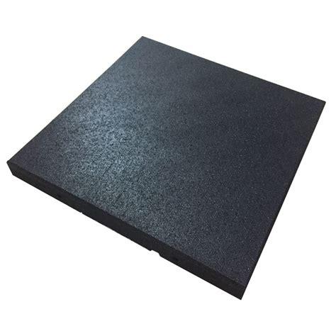 rubber floor mat for garage