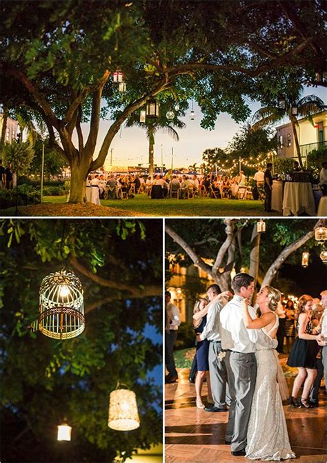 348 best wedding images on weddings bodas and