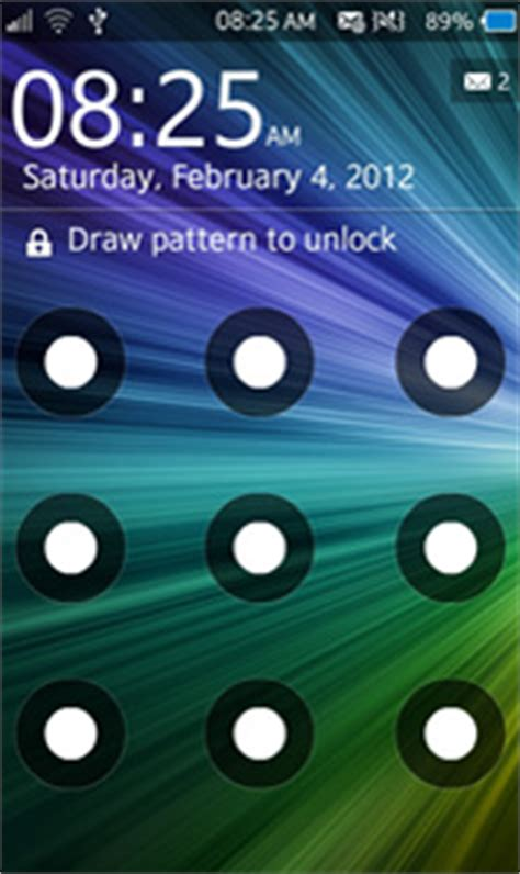 Pattern Screen Lock Download | pattern lockscreen for samsung bada wave 3 2 1 and wave