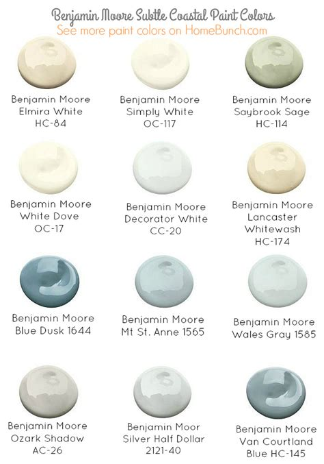 best benjamin moore paint benjamin moore paint colors white dove oc 17 this is the