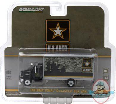 1 64 heavy duty trucks series 3 2013 international box