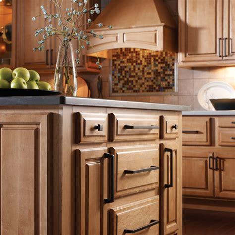 Kitchen Collection Castle Rock Co Kitchen Collection Rock 28 Images Kitchen Collection