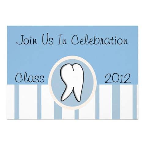 1000 images about dental hygiene 1000 images about dental hygiene graduation invitations