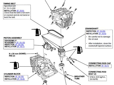 Honda Eu1000i Generator Wiring Diagram Honda Auto Wiring