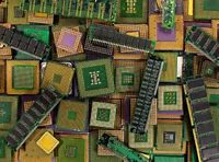 Image result for amd stock