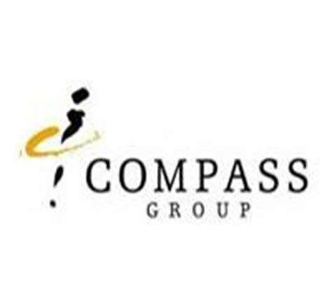 compass wages compass canada salaries glassdoor