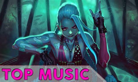 best vocal dubstep mix 2015 1 1 hour 1 hour best vocal dubstep mix 2015 top