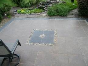 outdoor floor ls for patio several outdoor flooring concrete styles to gain not