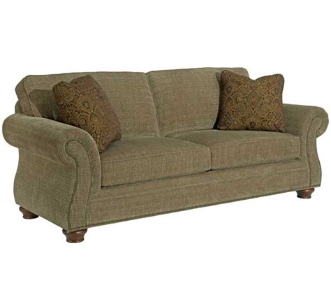 broyhill sectional sleeper sofa laramie 5081 7 queen size sleeper sofa broyhill