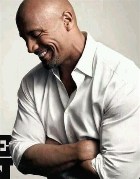 dwayne johnson tattoo making 41 best images about dwayne johnson the rock on