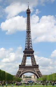 who designed the eiffel tower intricate sketches by an english student in paris showing