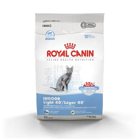 royal canin indoor light indoor cats quotes quotesgram