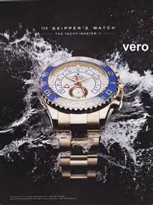 43 best images about ad ads watch print watches advert