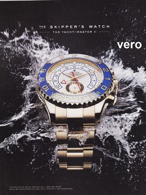 rolex ads 43 best images about ad ads watch print watches advert