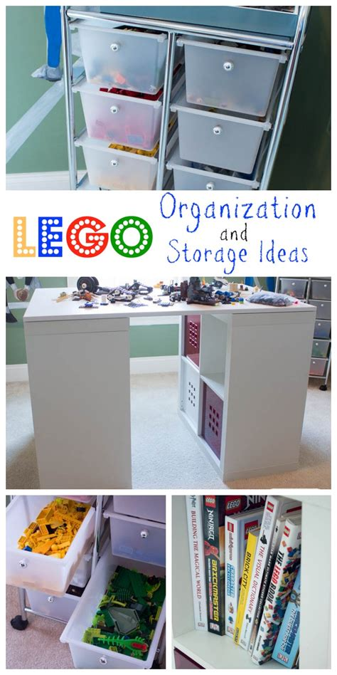playroom table with storage lego table with storage organizing the playroom atta