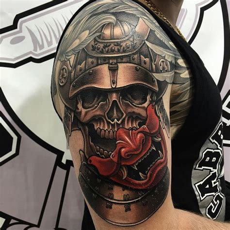 shogun tattoo designs undead samurai samurai and tatoo