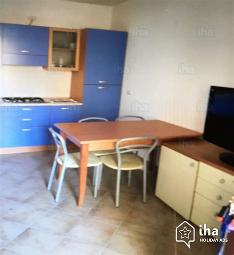 2 bedroom apartments for rent in santa apartment flat for rent in santa teresa di gallura iha 33902