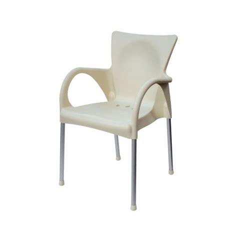 chaise resine chaise en r 233 sine de jardin beverly et chaise en