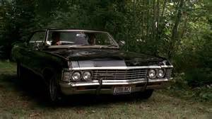 chevrolet impala wallpapers hd hd pictures