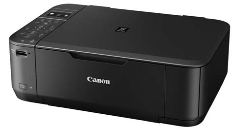 canon cost canon pixma mg4250 review a low cost all in one inkjet