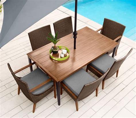 26 model patio dining sets kelowna pixelmari com
