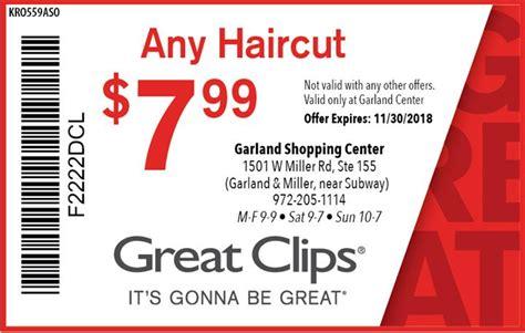 best cut coupon september 2018 discount