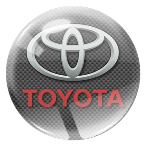 toyota logo transparent image toyota of elizabeth autos post
