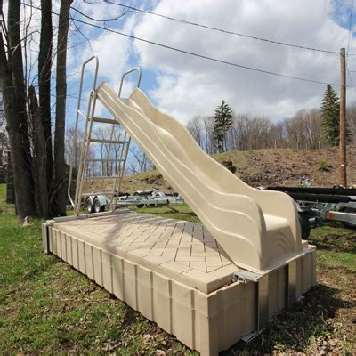boat dock nj polydock products of new jersey m m dock king inc