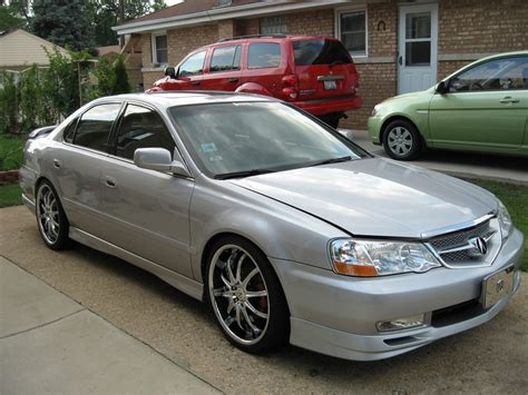 how does cars work 2002 acura tl free book repair manuals ynot82 2002 acura tl specs photos modification info at cardomain